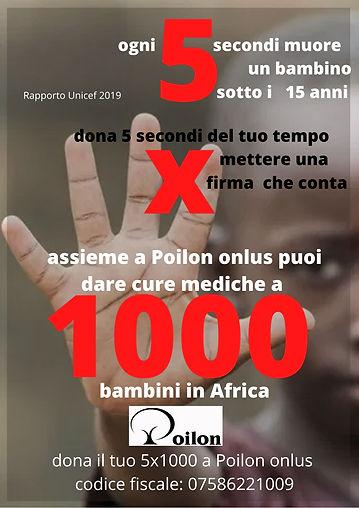 5x1000 Poilon 2020.jpg