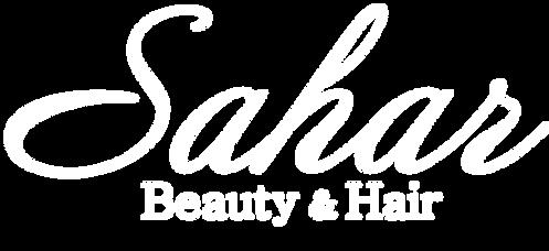 Sahar-logo-white.png