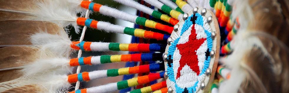 Native%20American_edited.jpg