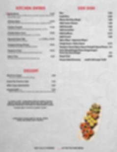 menu7.PNG