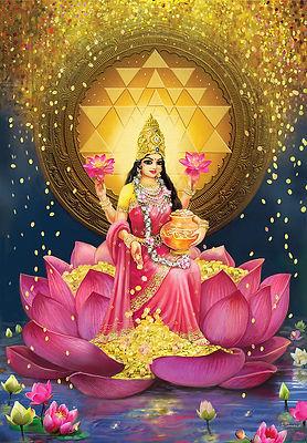 gold-lakshmi-lila-shravani.jpg