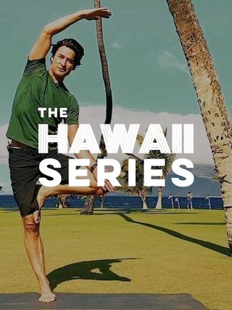 Hawaii Series.png