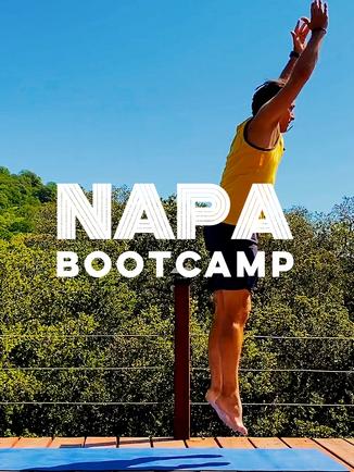 Napa Bootcamp.png