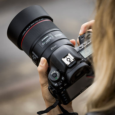 Canon_Angled_Shot_tcm14-1592996.jpg