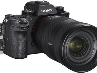 המצלמה שמשנה את חוקי המשחק
