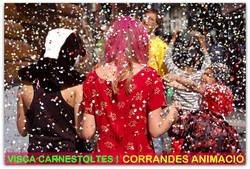 CARNAVAL-CARNESTOLTES