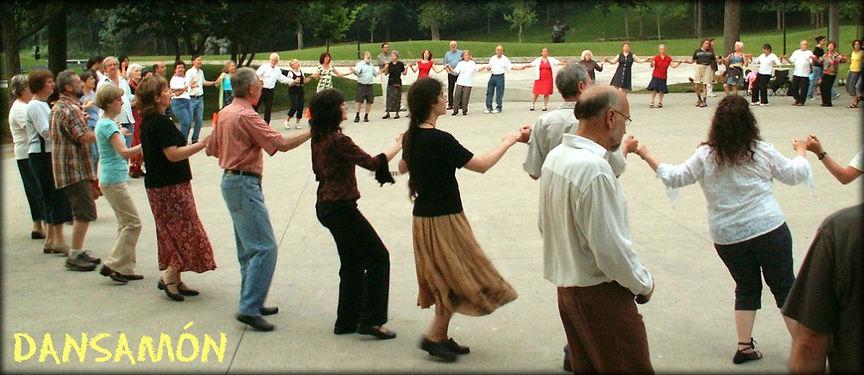 dancing+B.jpg