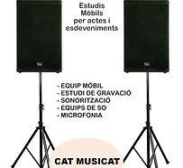 sonorització_-_cat_musicat.jpg