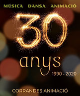 30 ANYS C.jpg