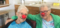 Red Nose Day_edited.jpg
