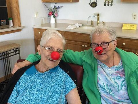 Red Nose Day.jpg