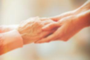 Healing Hands_edited.jpg