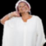 Patricia_Ferreira-EditImage2.png