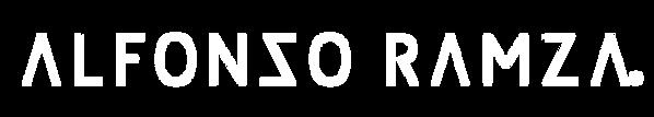 LOGO_ALFONSO_RAMZA-BLANCO.png