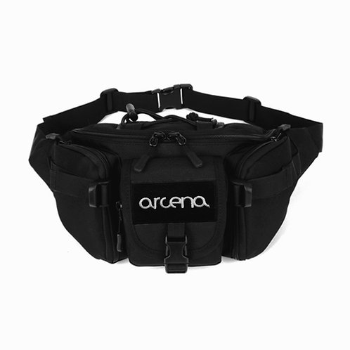 Life Body Bag / Fanny Pack