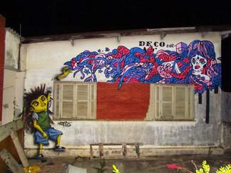 Sorocaba - Sao Paulo Brazil -2012