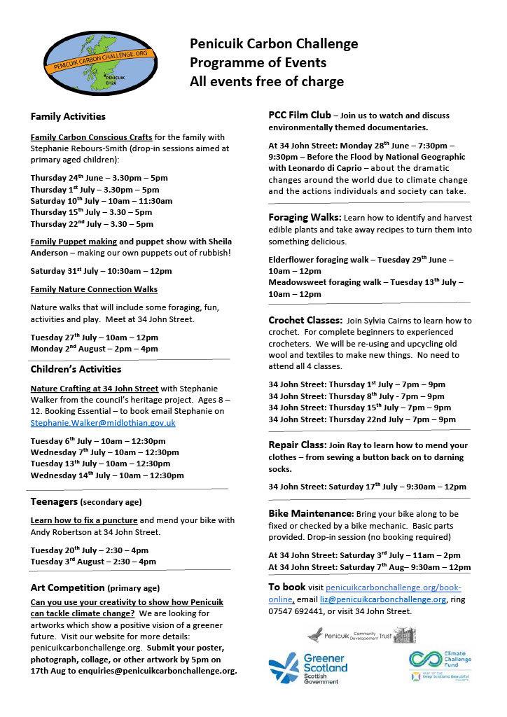 Programme of Events _ Summer1024_1.jpg