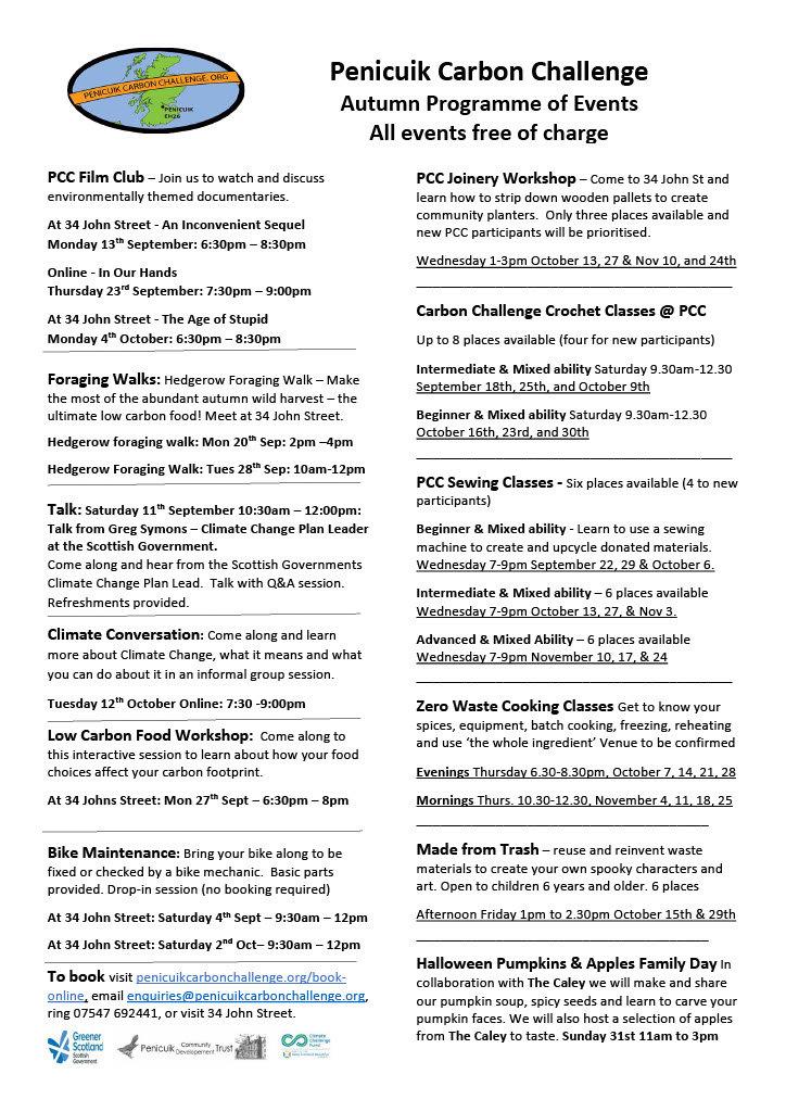 PCC Autumn Programme Final10241024_1.jpg