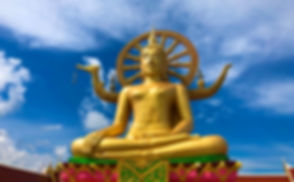 kohsamui-excursions-big-bouddha3.JPG