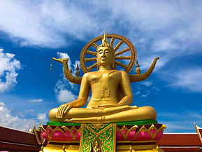 kohsamui-excursions-big-bouddha3.JPG