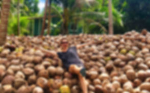 koh-samui-excursions-phangan-coco_edited