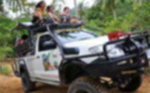 koh-samui-excursion-jeep-4x4