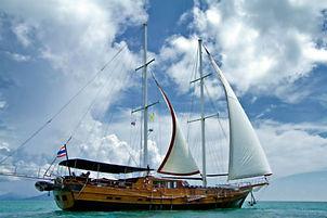 voilier-yachtluxe-excursion-parc-angthong