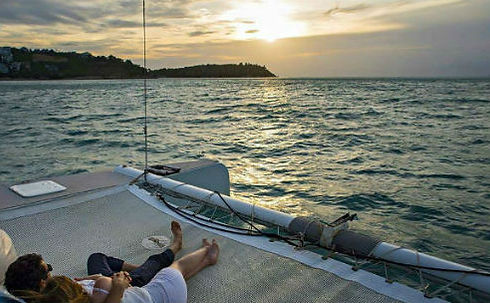 koh-samui-excursion-catamaran-croisiere