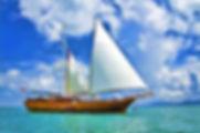 kohsamui-excursions-voilier-exterieure.j