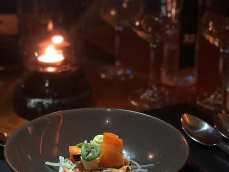 Koh Samui: une aventure culinaire !