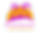 Logo-kohsaui-excursions