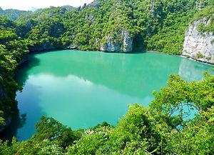 excursion-angthong-parc-lac-emeraude.jpg