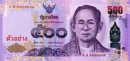 Quid des pourboires en thaïlande ?