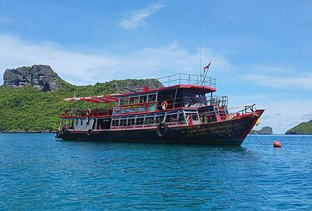 kohsamui-excursions-bateau-lent-exterieu