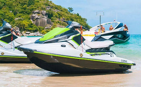 koh-samui-excursion-jet-ski-plage