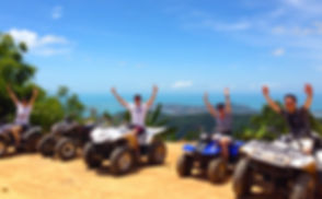kohsamui-excursions-quad 1.jpg