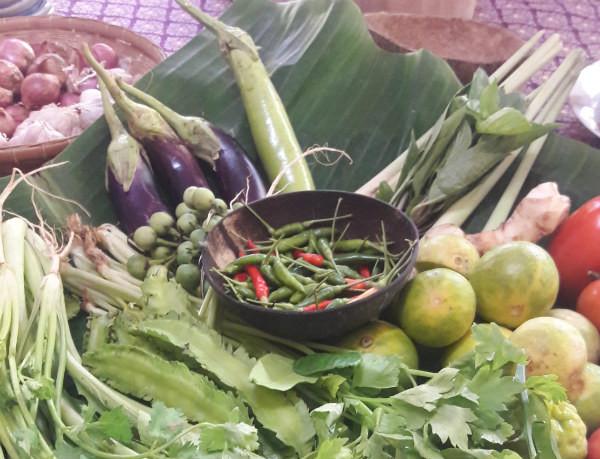 cours-cuisine-thai-legumes