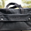 Thumbnail: Corn's Heavy Duty Roadster Tool Bag Stealth Black Pre-Order BBC