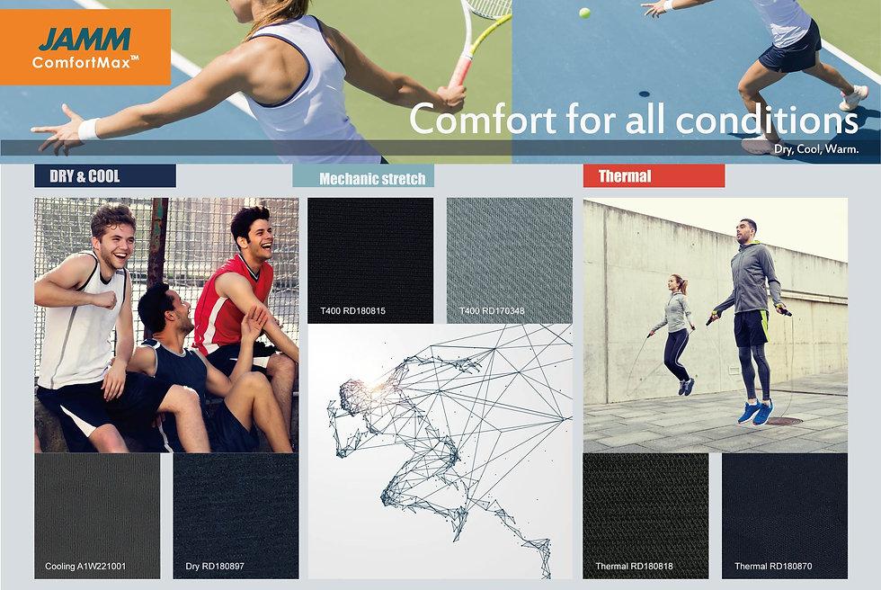 201810_Board_1025_無Logo版_ComfortMax.jpg