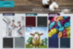 201810 Board 1025 無Logo版_SensTex.jpg