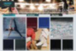201810 Board 1025 無Logo版_ProTec.jpg