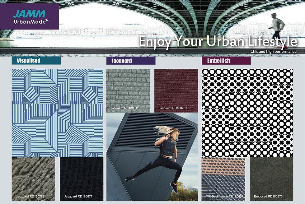 201810 Board 1025 無Logo版_UrbanMode.jpg
