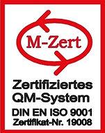 Logo-Zert-DIN-EN-ISO-9001.jpg