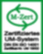 Logo-Zert-DIN-EN-ISO-14001.jpg