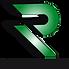 logo recove_Mesa de trabajo 1.png