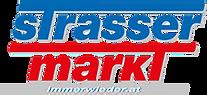 Strasser-Markt-Logo-4.png