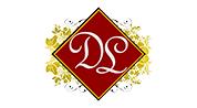 Davis-Land-Co.png