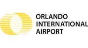 Orlando-International-Airport.png