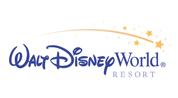 disney-world-resort.png