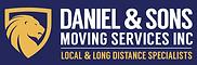 daniel ful logo.png